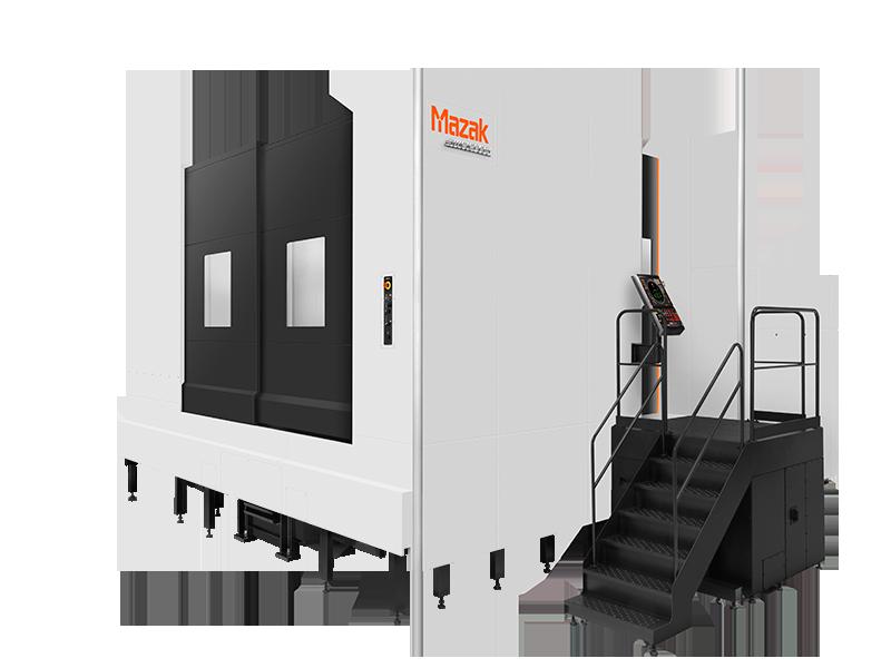 HCN-16000QS
